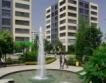 Инвестиции в бизнес имоти у нас = 100 млн.евро