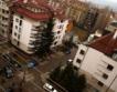 Цените на жилищата намаляват средно с 0.1%