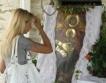 Религиозен туризъм за руски туристи