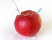 Директивата за ГМО е отново в ЕП