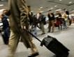 Авиокомпании:Допълнително заплащане за багаж