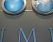 МВФ запази прогнозата си за Русия