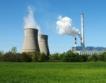 Германия не се отказва от енергия от въглища
