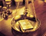 Златато поевтиня рекордно