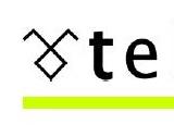 Основателите на Telerik в топ мениджмънта на Progress