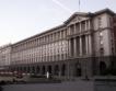 МС оттегля предложение за Черноморската банка