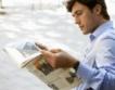 Водещи теми във вестниците