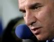 Хампарцумян:Изчезването на КТБ е позитивно