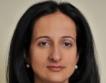 Разплащанията под контрола на Карина Караиванова