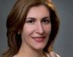 Ангелкова: Очаквам Бранимир Ботев да се оттегли