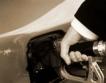 САЩ:Бензинът по-евтин от млякото