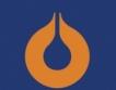 Норвегия:Печелим въпреки евтиния петрол