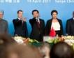 БРИКС конструира Нова банка за развитие