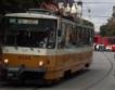 София с най-евтин градски транспорт