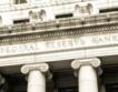 САЩ: УФР спря изкупуване на облигации