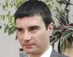 Иван Такев вице на евро-азиатските фондови борси