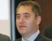 Нов изпълнителен директор на Пощенска банка