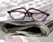 Вестници: Водещи теми и заглавия