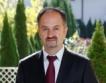 HTC с представителство в България