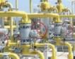 Доставките на газ за България -40%