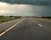 Колко струва км магистрала в Европа?