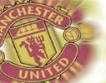 Manchester United емитира облигации за £500 млн.