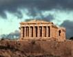 Гърция одобри програма срещу бюджетния дефицит