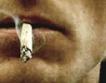 Влезе в сила увеличението от 20% на цигарите в Гърция