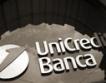Кризата в Дубай и Гърция с ефект върху UniCredit