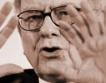 Бъфет не одобрява идеята за данъци върху банките