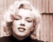 Продават къща в Холивуд, посещава от Мерлин Монро, за $649 000