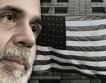 Бернанке получи втори мандат, въпреки нерешителността си