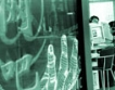 Блокираха обучение по хакерство в Китай