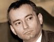 Николай Младенов – новият външен министър