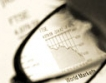 Еrnst&Young: Предстоят обезценки на активи в нови сектори