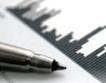 Markit:Икономиката на Европа леко се забави през януари