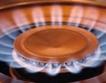 19% ръст на стопанските потребители на газ в София