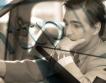 Интерактивна карта ще информира за трафика в София