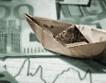 Кризата стимулира спестовността в Източна Европа