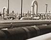 Нови 50 км в газовата мрежа през 2010