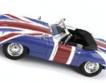 По-малко произведени коли във Великобритания през 2009