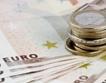 Само 26.9 млрд. евро инвестиции в ЕС за Q3 на 2009 г.
