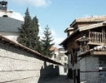 Банско, Боровец, Пампорово – заплашени от глобалното затопляне