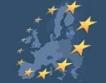 Ръст на промишлените поръчки в ЕС през ноември