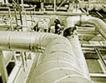 """Подготвителните работи по """"Южен поток"""" до есента на 2011"""