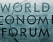 Световни лидери обсъждат последиците от кризата в Давос