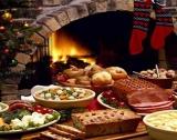 Коледа, Коледа! Ритуали, трапеза