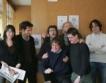 Charlie Hebdo: Няколко думи за убитите в редакцията