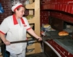 Русия налага контрол над хляба