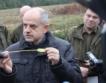 Иззеха незаконни елхички във Варна